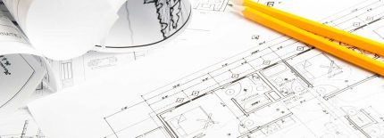 construction-planning-drawings-PQNBMSE