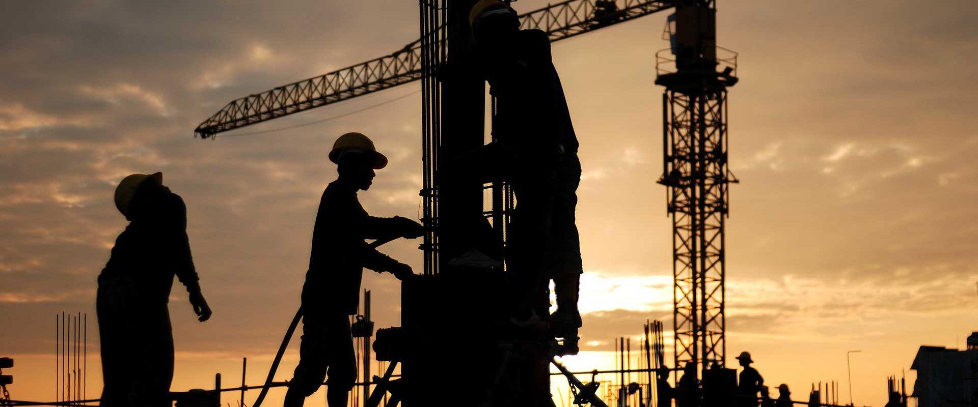 construction-workers-PCM3RAU
